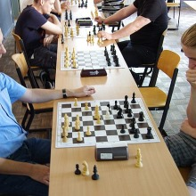 Chess960_07_Jürgen_Ebert_vs_Alex_Tipp.jpg