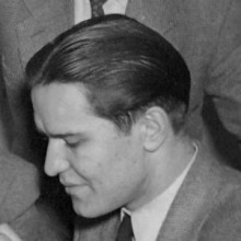 Willy Rosen (Leipzig 1951)