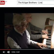 Erich_Krueger_and-Brother_Live_2013.JPG
