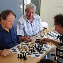 Chess960_05_Reinhard_Kenneman_vs_Volker_Gassmann.jpg